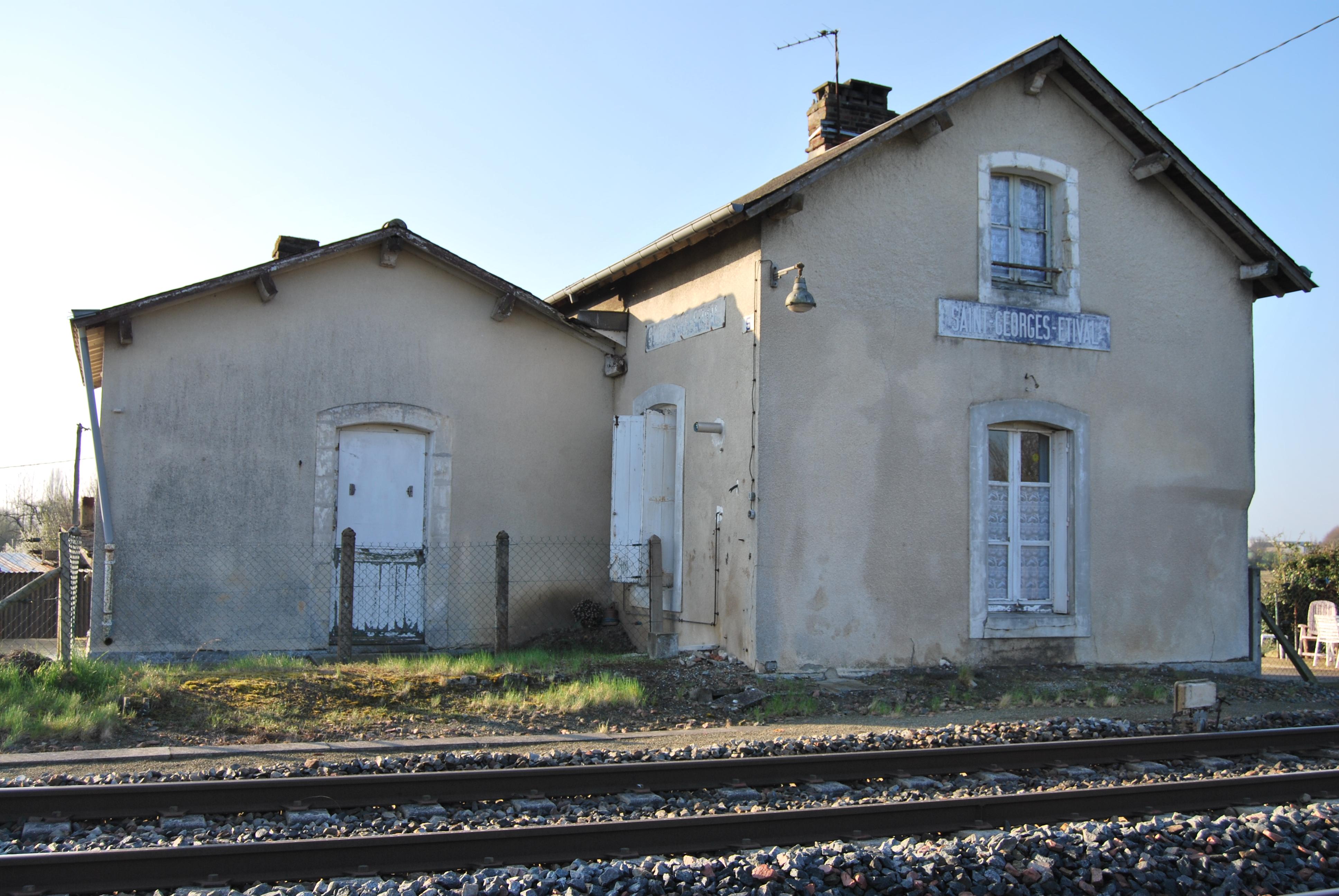 SaintGeorgesduBois, CharenteMaritime  Wikipedia, the  ~ Saint George Du Bois