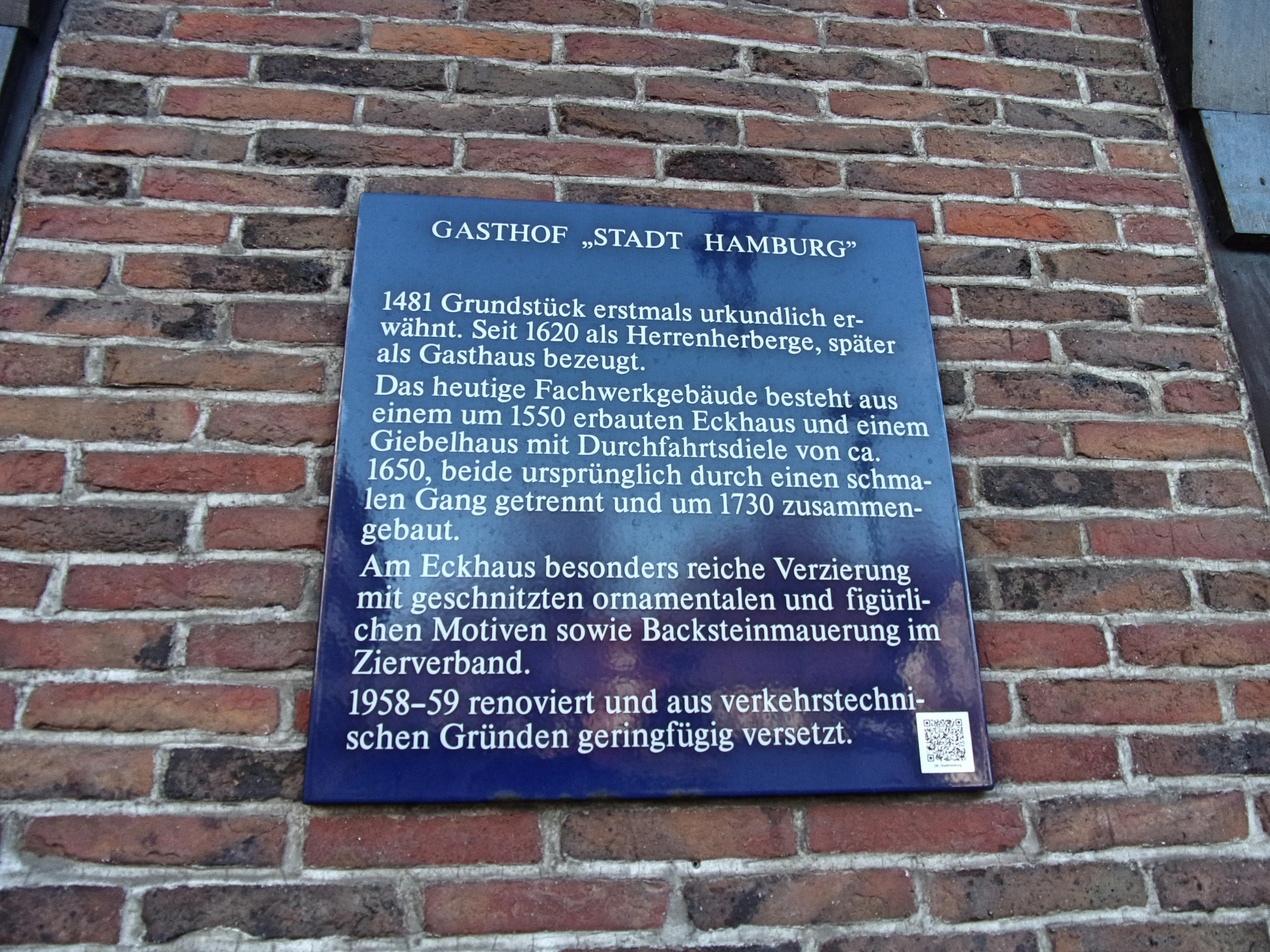 Len Design Hamburg file gasthof stadt hh tp hh jpg wikimedia commons