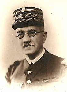 General Gaston JANSSEN.jpg