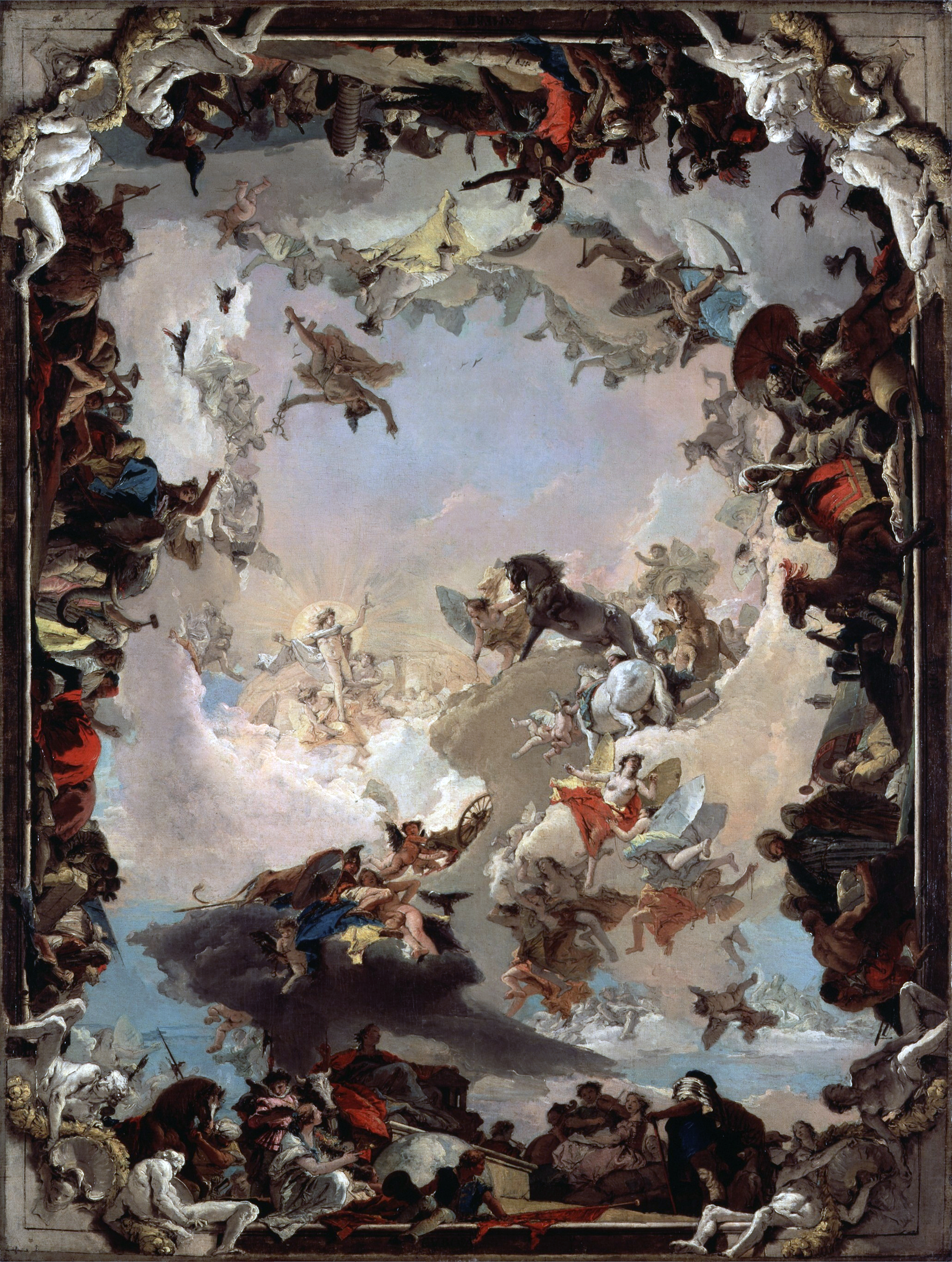 http://upload.wikimedia.org/wikipedia/commons/3/34/Giovanni_Battista_Tiepolo_-_Allegory_of_the_Planets_and_Continents.jpg