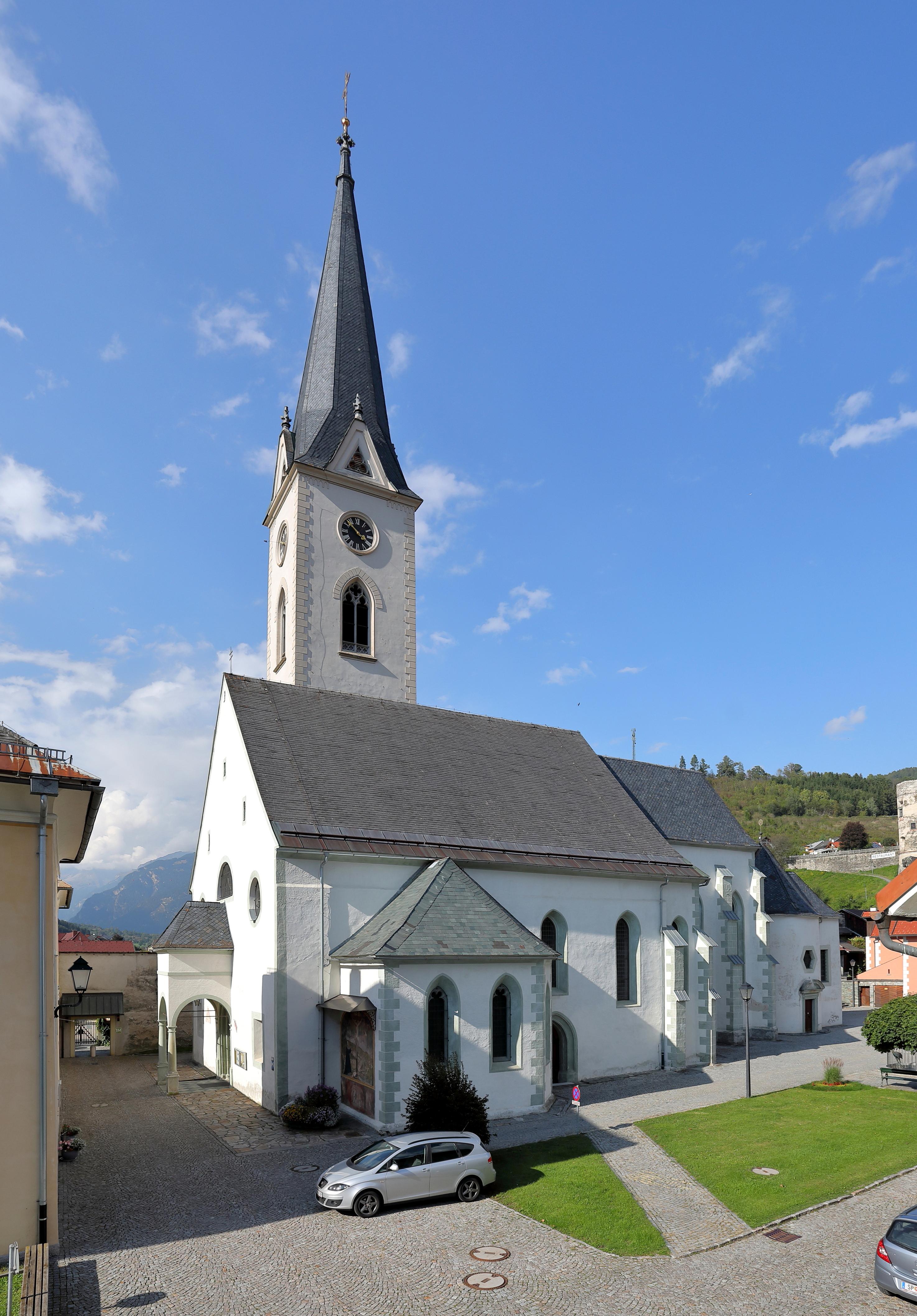 Speed Dating Austria Gmnd In Krnten, Beziehung Graz