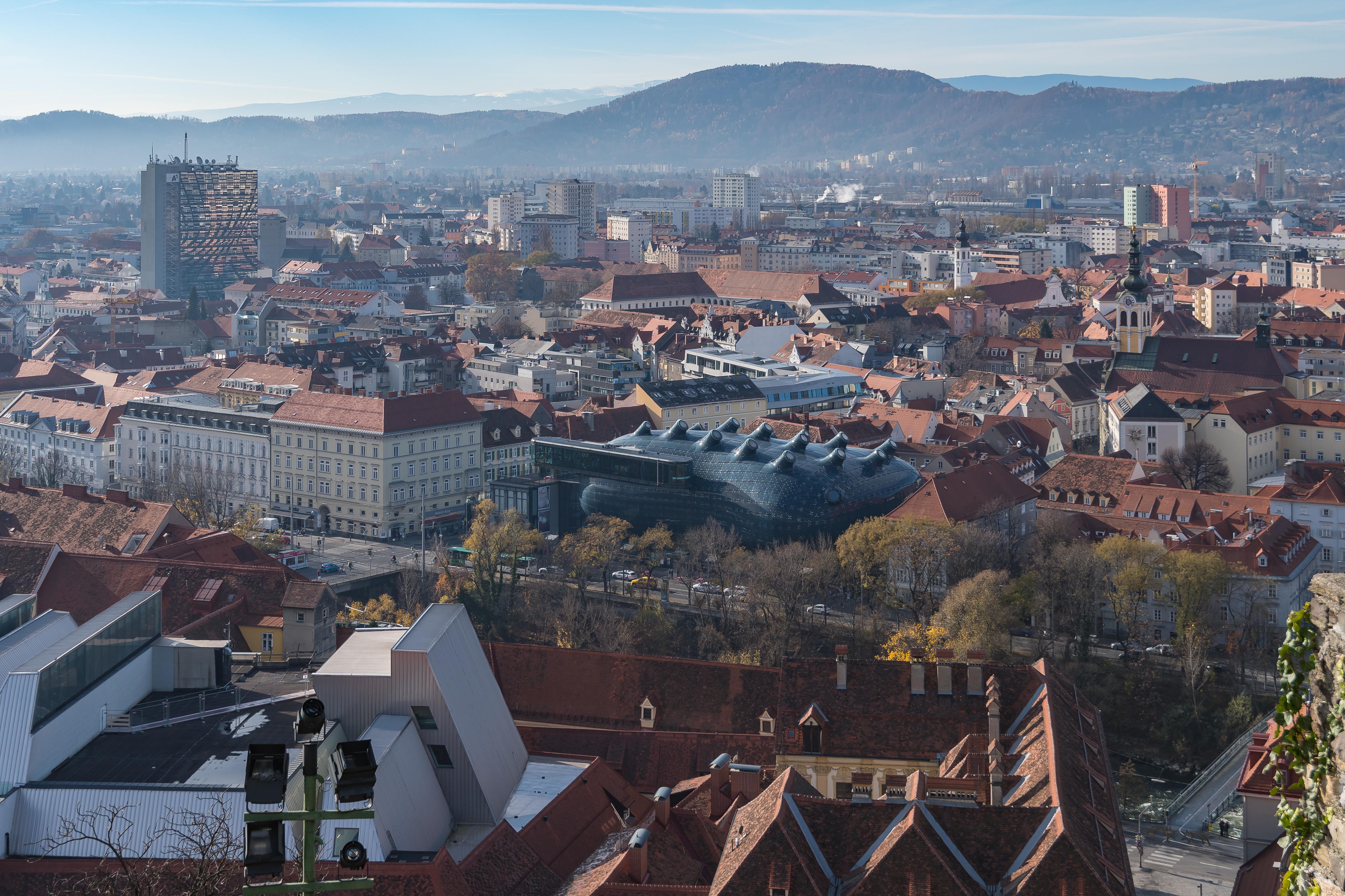 Swiss Dating Kostenlos Graz Wetzelsdorf Am