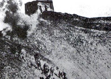 Batalla de la Gran Muralla Greatwall_1933_japan