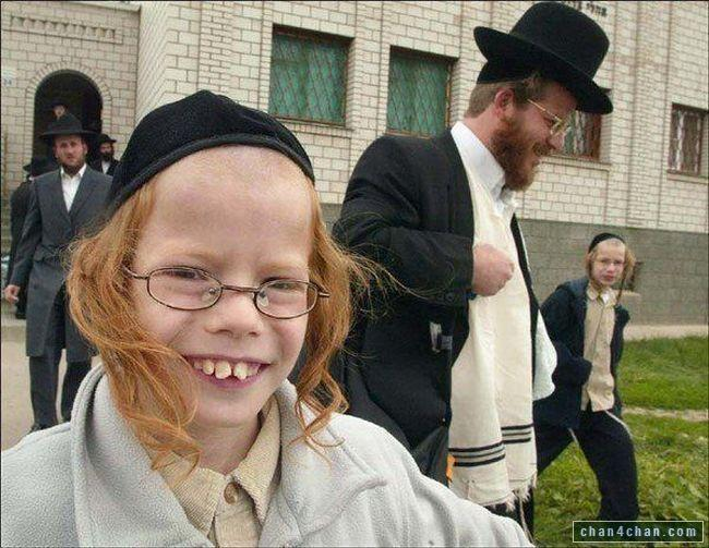 jewish single men in grover In orthodox jewish circles, single women are largely forgotten by emily  but there's an extra burden on women due to the disproportionate amount of single men.