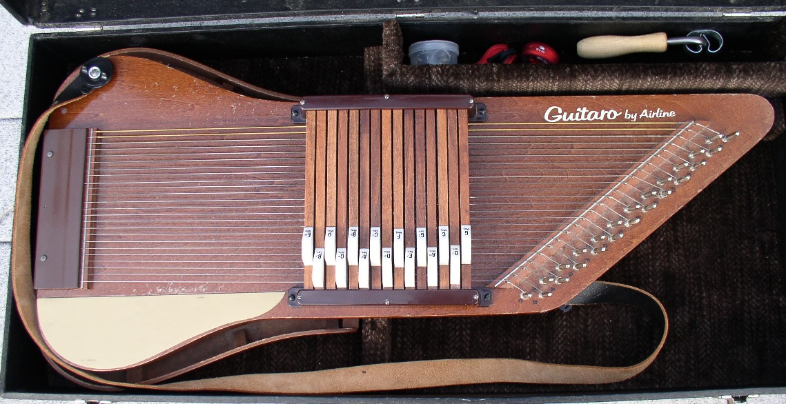 Used Fender Closed Back Banjo furthermore Oscar Schmidt Silvertone Autoharp together with 331623146740 additionally Product detail 31997 likewise Autoharp Strings juHChKvJCoWBHqyyW8646MiDy5MitDwNu 3iVvfZqxI. on oscar schmidt autoharp strings