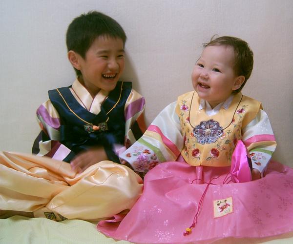 File:Hanbok.jpg