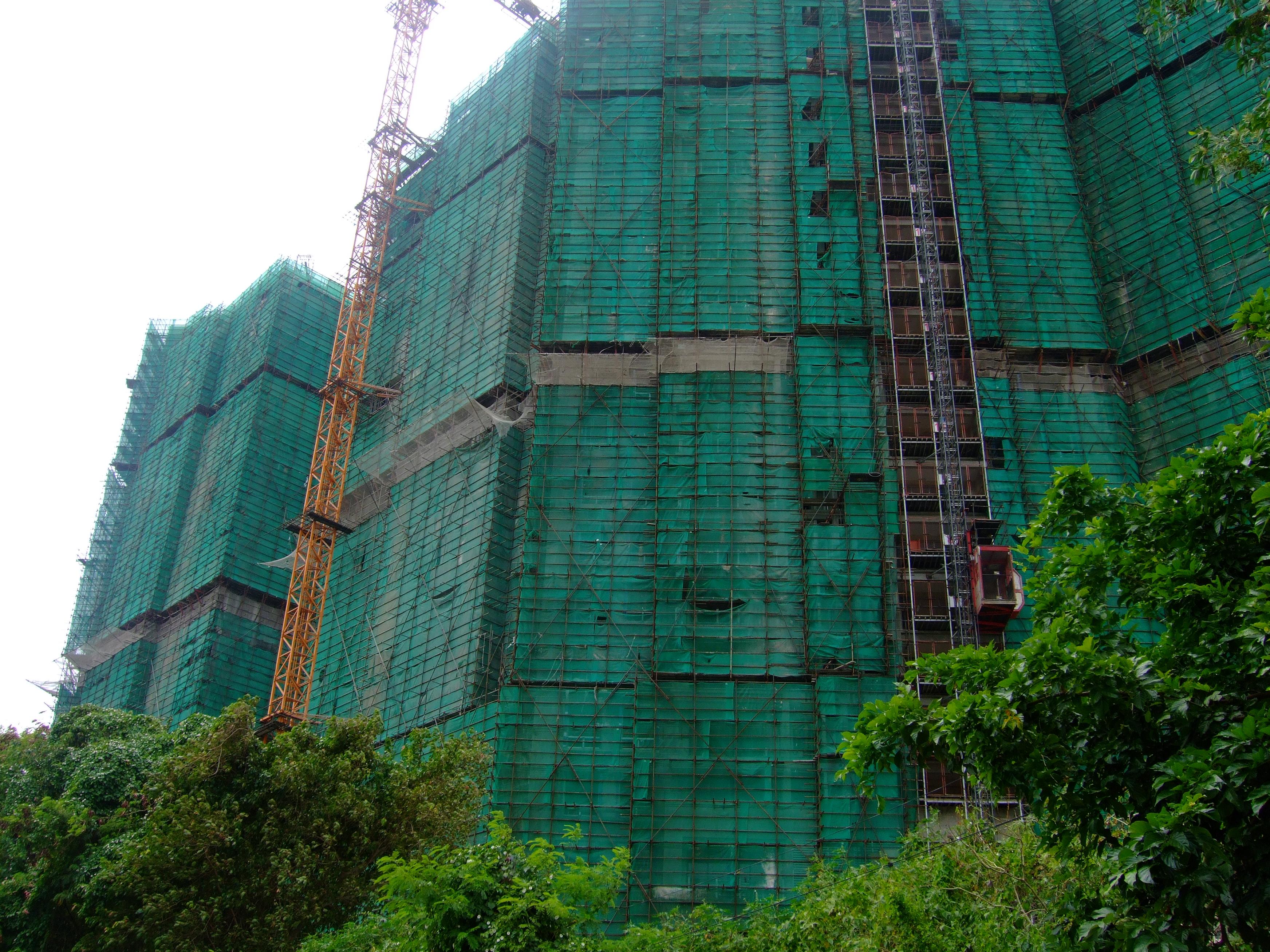 Construction Company Organizational Chart: Construction - Wikipedia,Chart