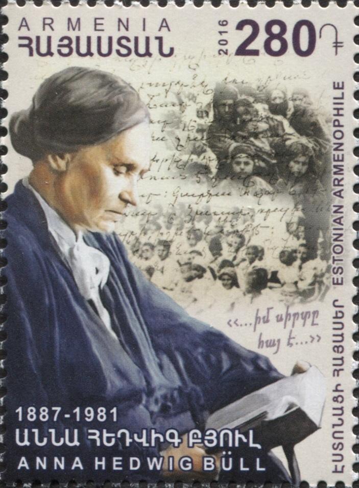 https://upload.wikimedia.org/wikipedia/commons/3/34/Hedwig_B%C3%BCll_2016_stamp_of_Armenia.jpg