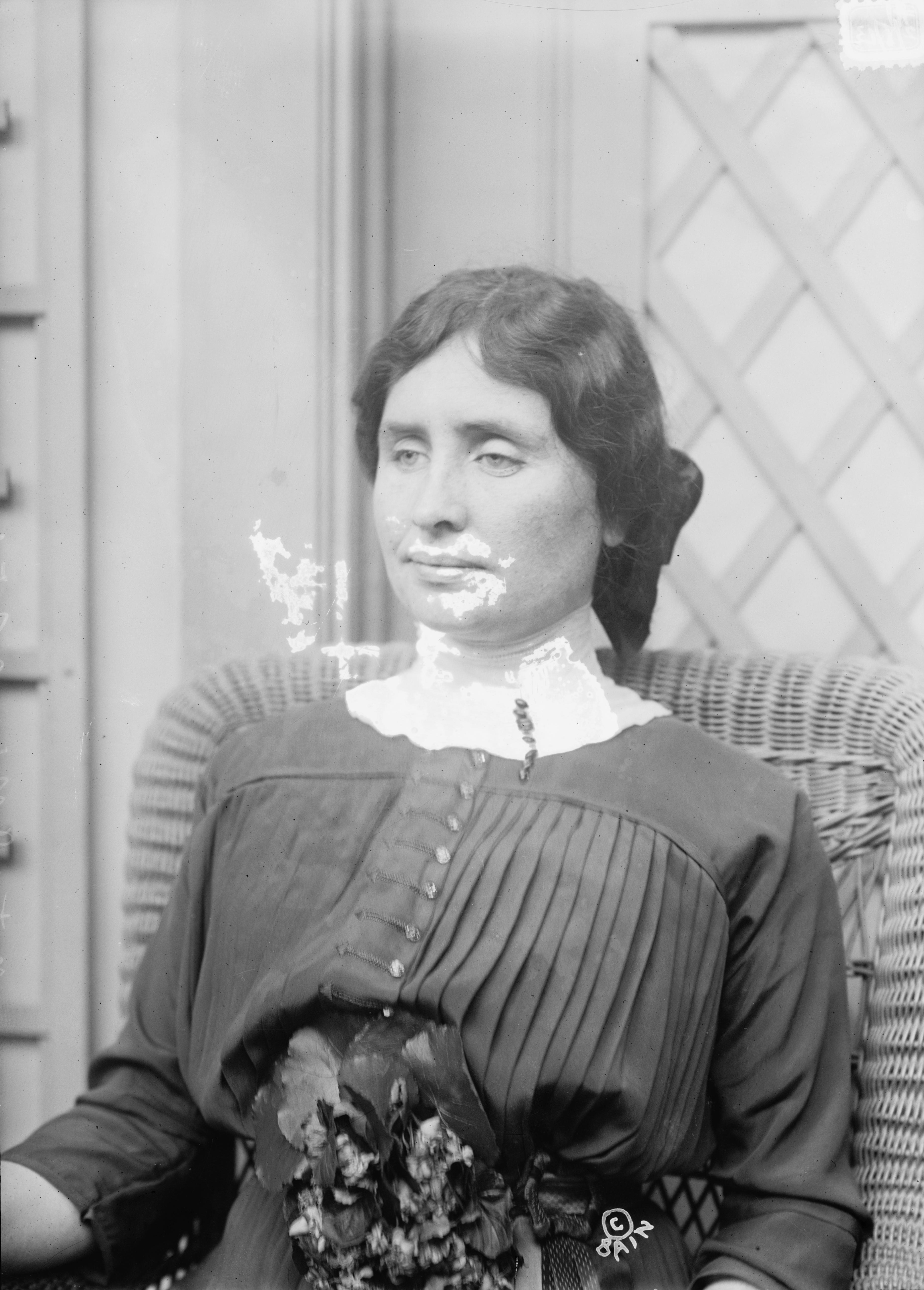 Image Result For Free Helen Keller