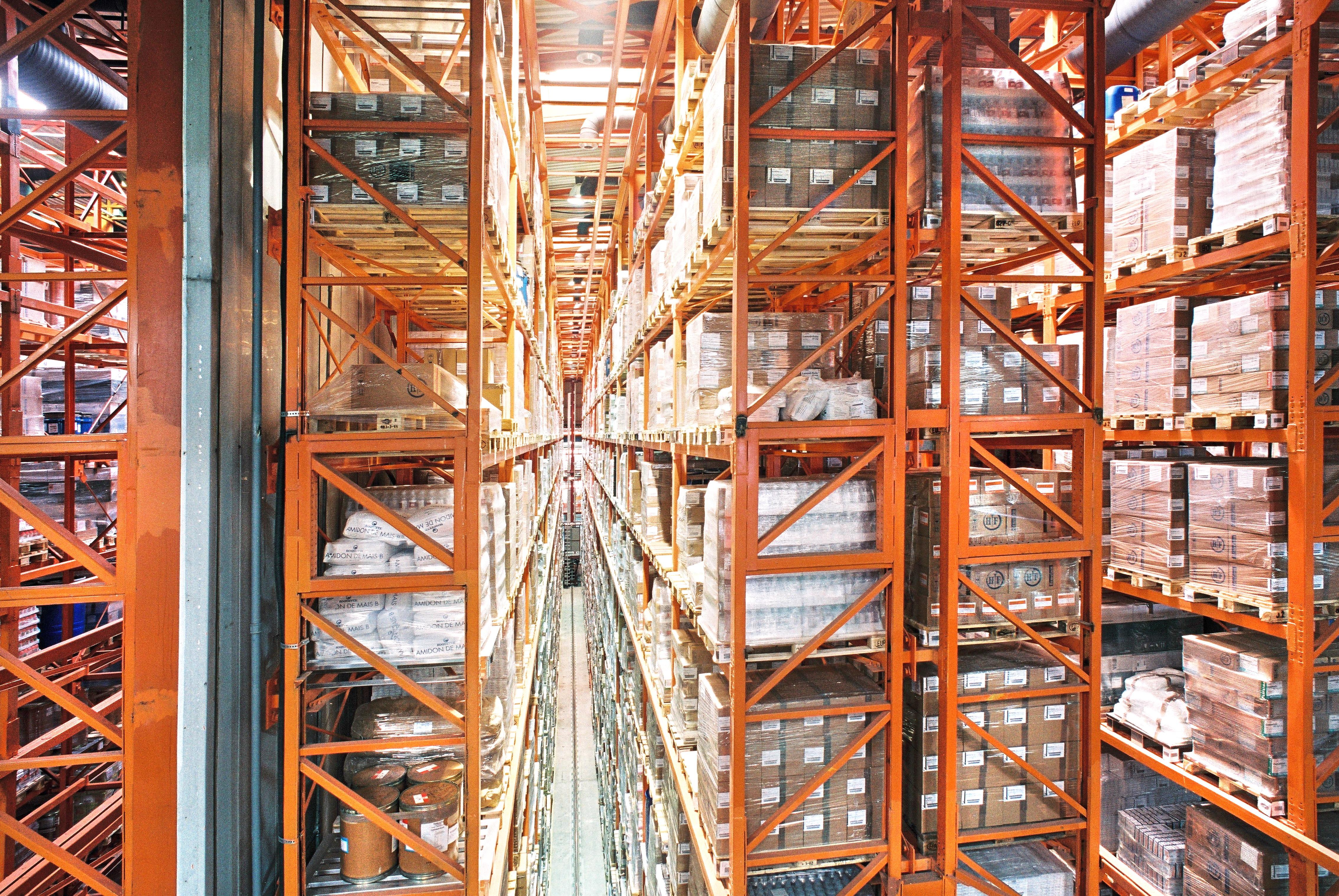 file hemofarm manufacturing warehouse  vrsac jpg