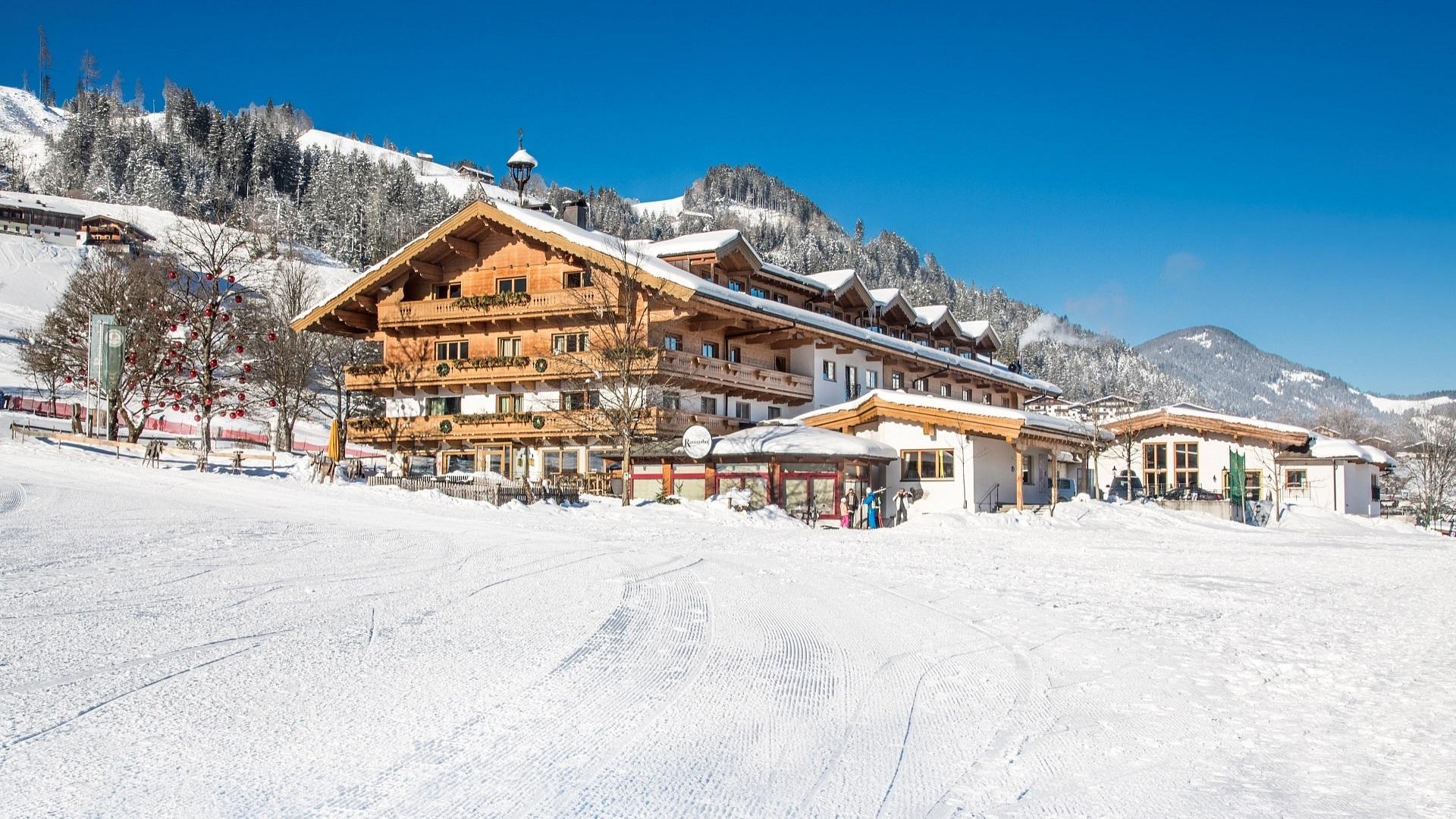 Sterne Hotels In Eppan S Ef Bf Bddtirol