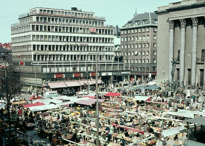 File:Hotorget 1962.jpg