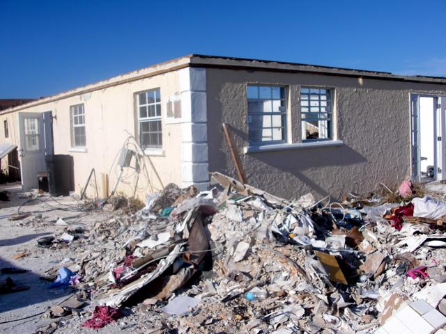 File:Hurricane Ike Home loss is the thousands.jpg