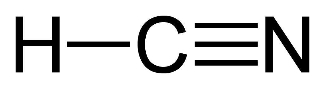 Bestandhydrogen Cyanide 2dg Wikipedia
