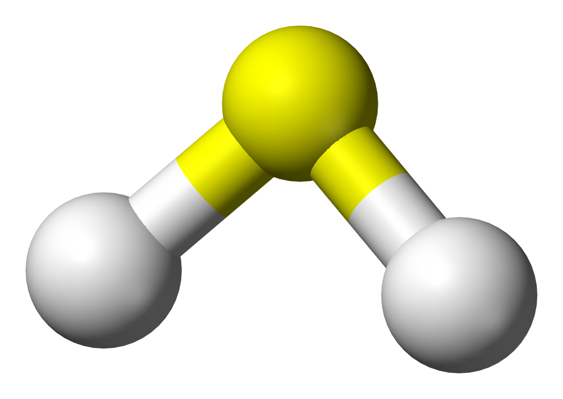 File:Hydrogen-sulfide-3D-balls.png - Wikipedia, the free encyclopedia