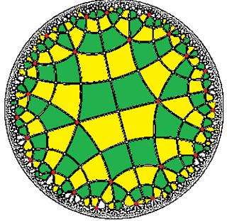 Saccheri quadrilateral - Wikiwand