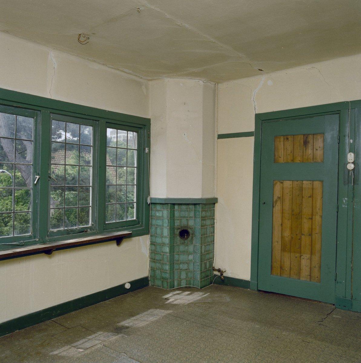 File:interieur, woonkamer   haarlem   20274801   rce.jpg ...
