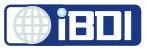Veja o que saiu no Migalhas sobre Instituto Brasileiro de Direito da Informática