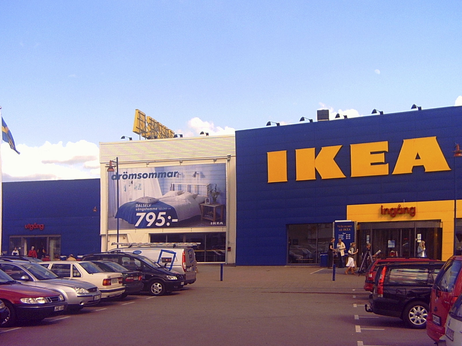 Http Www Ikea Com Us En Rooms Ideas Planner Paxd Index Html