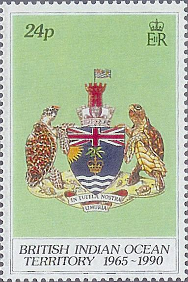 1990 stamp of the British Indian Ocean Territory Imge21.jpg