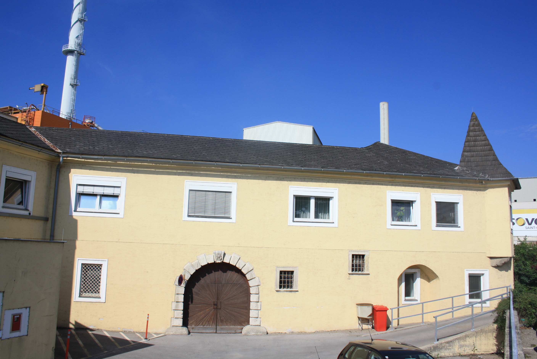 Friedhofsverwaltung - Stadtgemeinde Stockerau - die offizielle