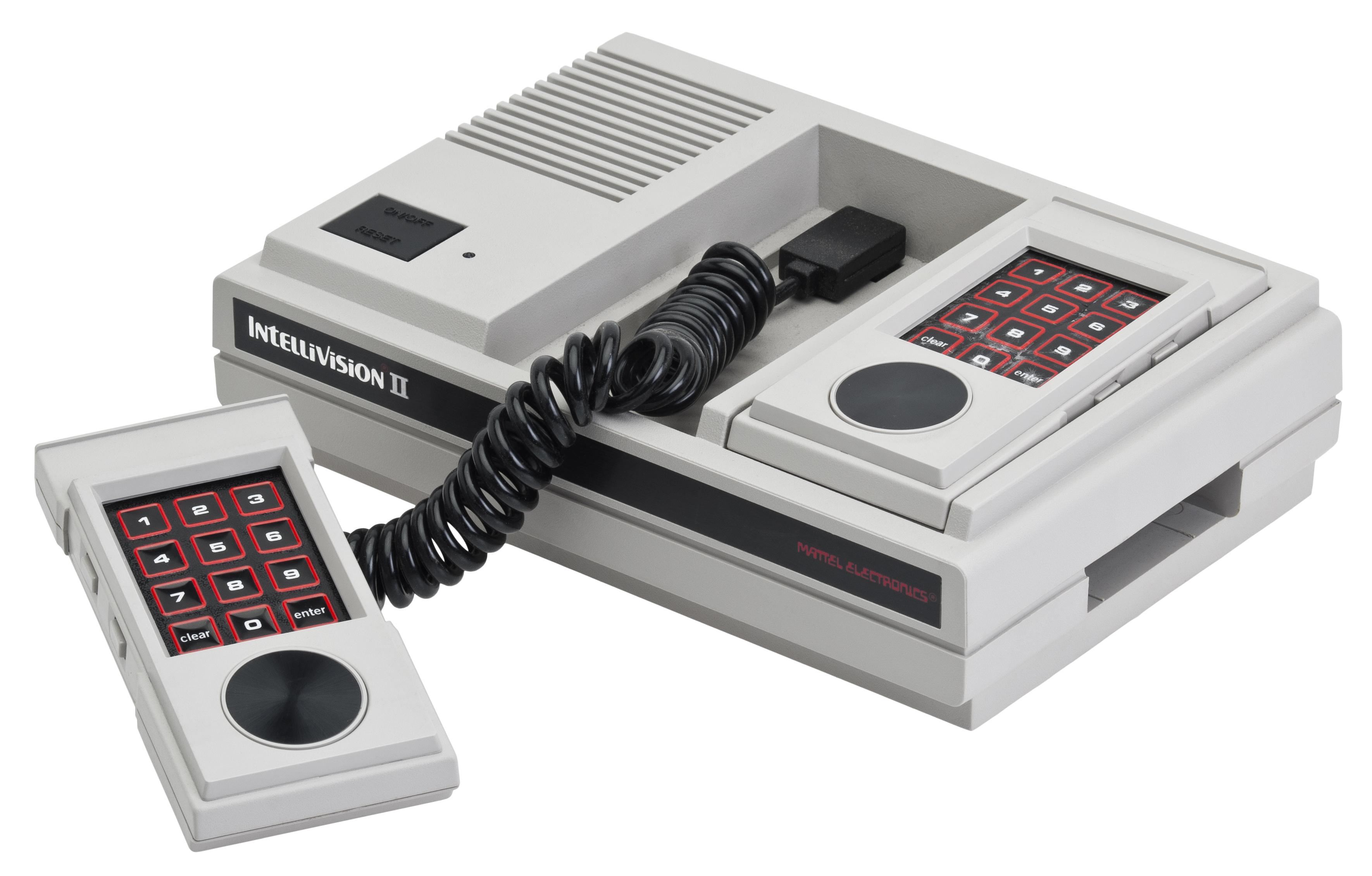 Intellivision-II-Console-Set.jpg