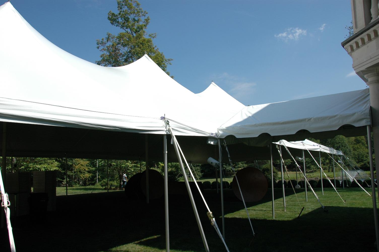 Sold By Costco Carport : Canopy tent rainwear