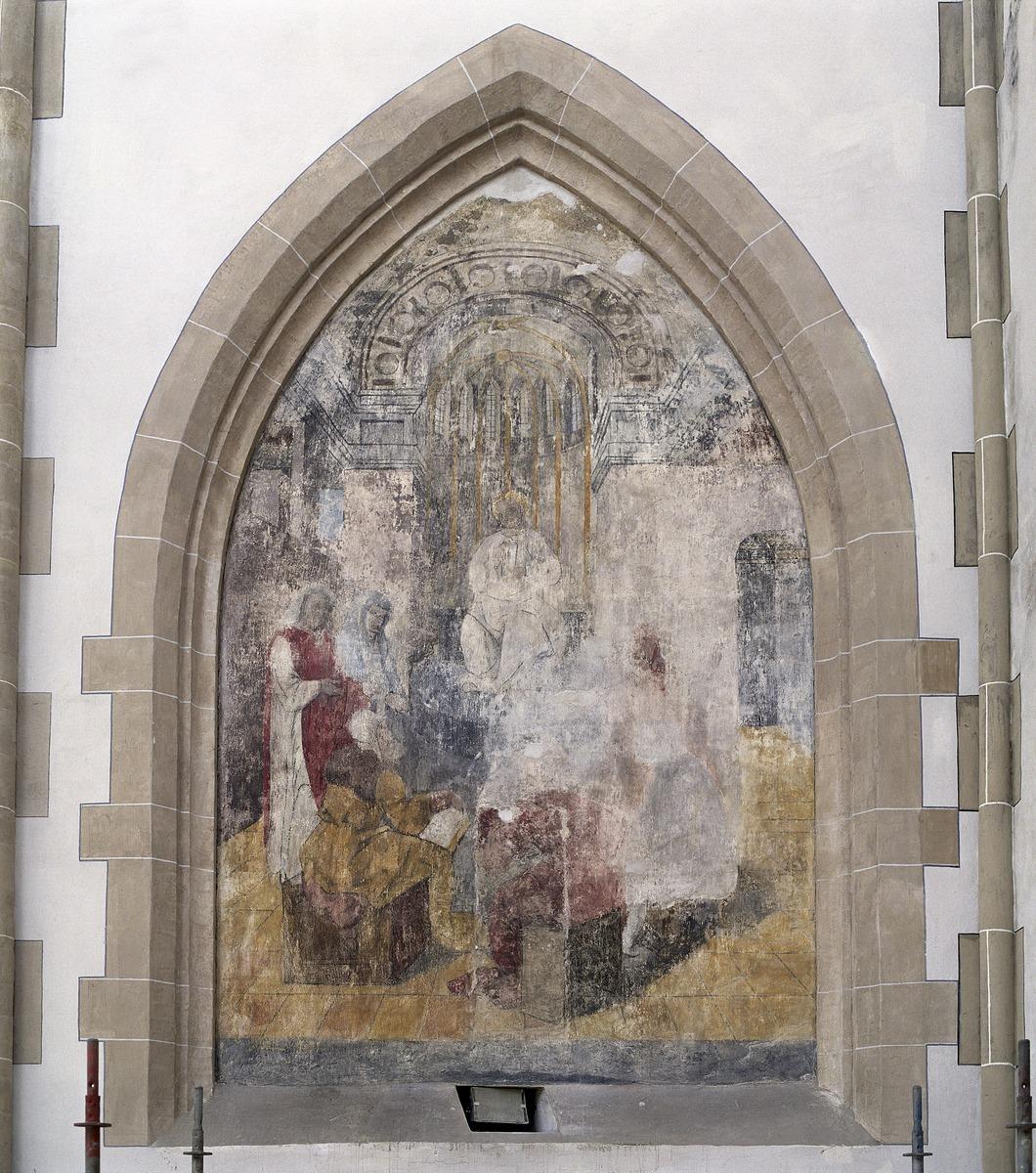 file interieur nisschildering groningen 20388651