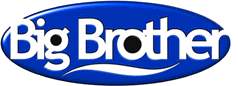 Big Brother (TV series) - Wikipedia, the free encyclopedia