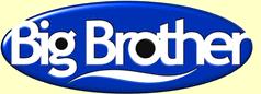 <i>Big Brother</i> (Dutch TV series)