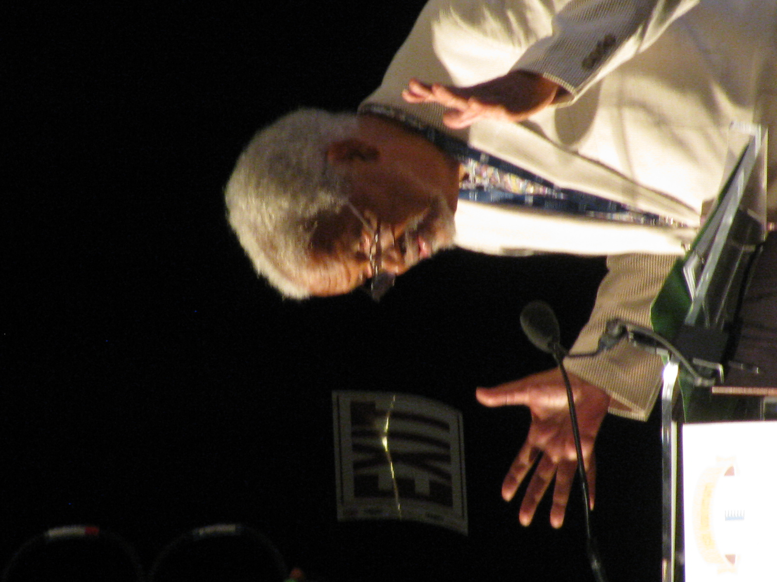 ishmael reed essay For my part, when i was given the floor i read some excerpts from a critical treatise i wrote on ishmael that was published in the prestigious journal the world and i titled the gospel according to ishmael - the essay explores the esthetic philosophy and literary technique of mr reed, and offers an assessment of the extent to.