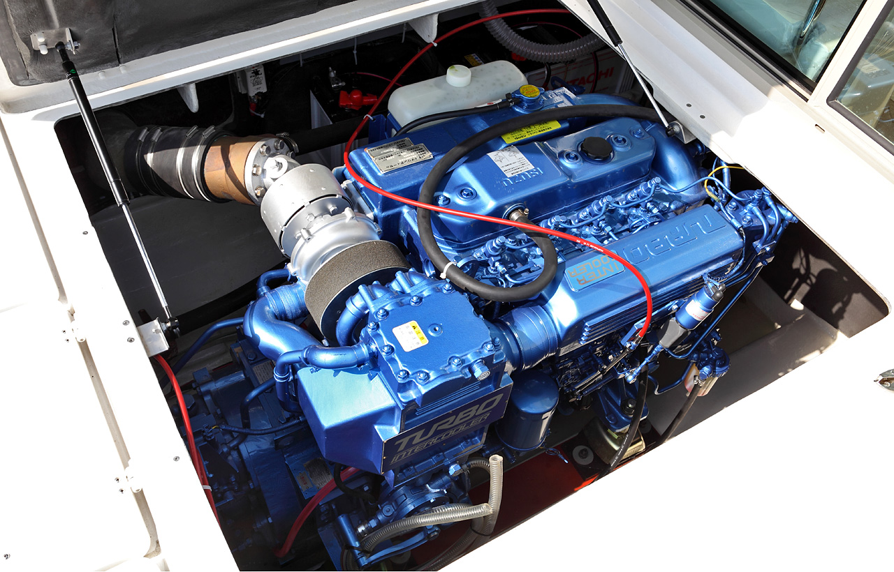 2000 Isuzu Rodeo Engine Diagram Not Lossing Wiring Ascender Engines Wiki Free Image For User 2001 32l