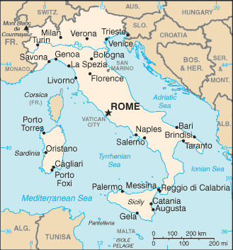 Italy-CIA WFB Map (2004).png