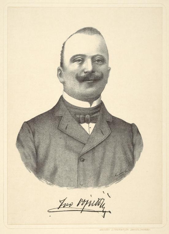 Ivovojnovic.jpg