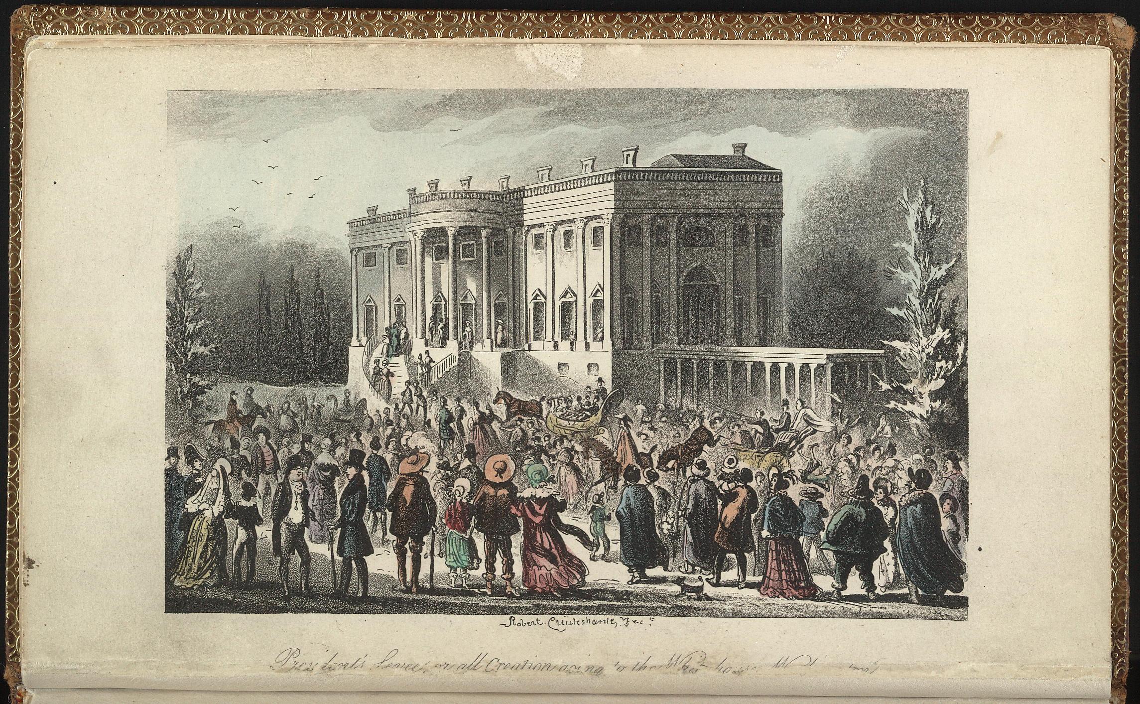 File:Jackson inauguration.jpg - Wikimedia Commons