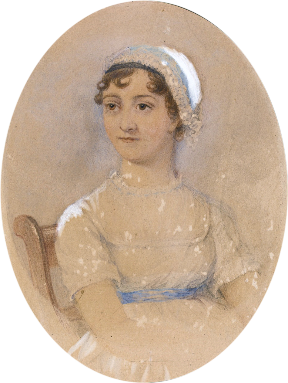 File:Jane Austen, by J...