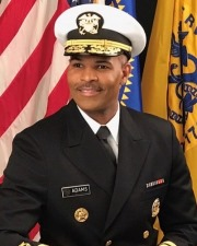 Jerome Adams official photo.jpg