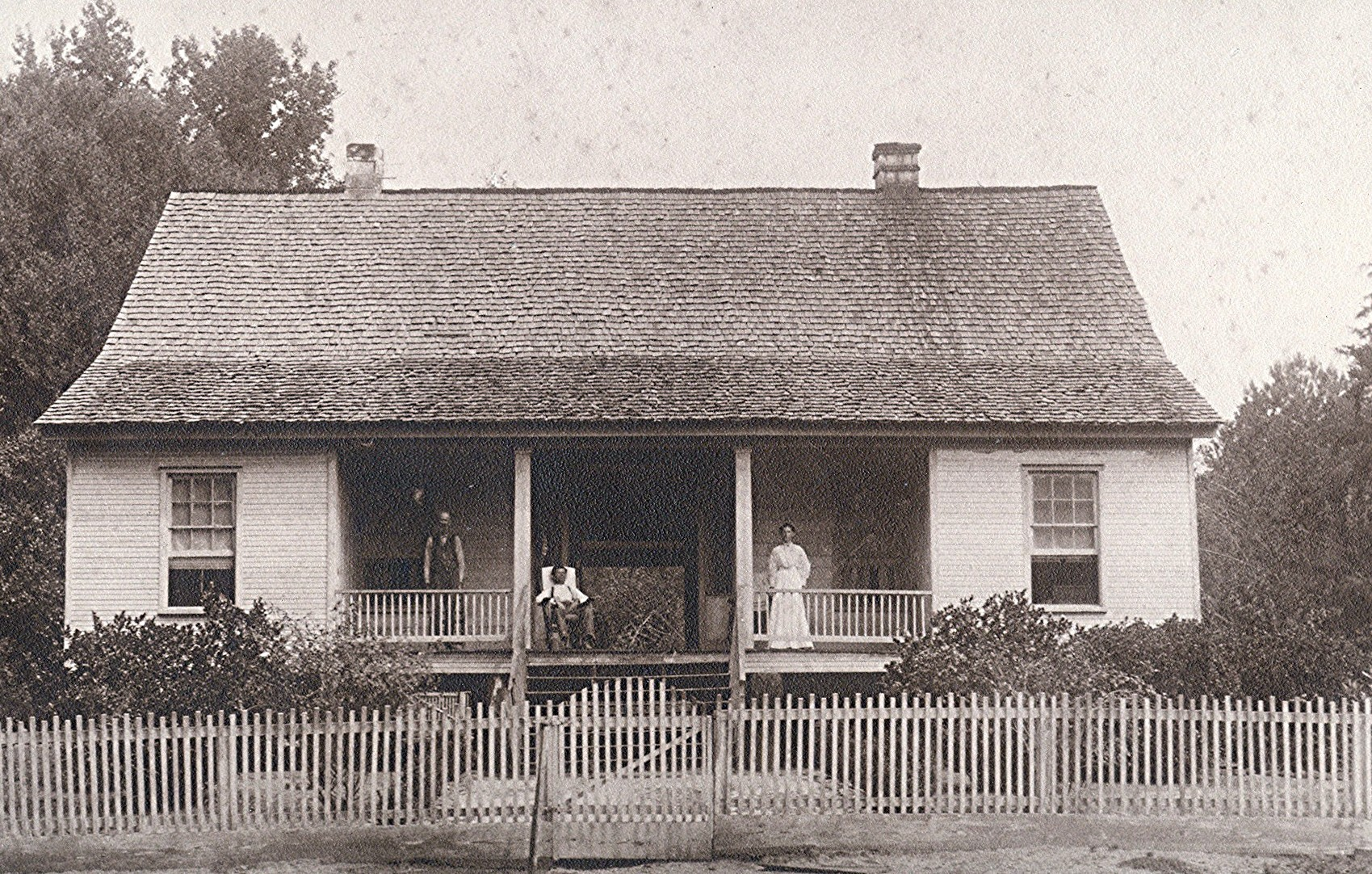 File jesse pickens pugh house wikimedia commons for House of classic