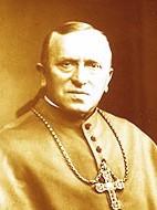 Johannes Poggenburg