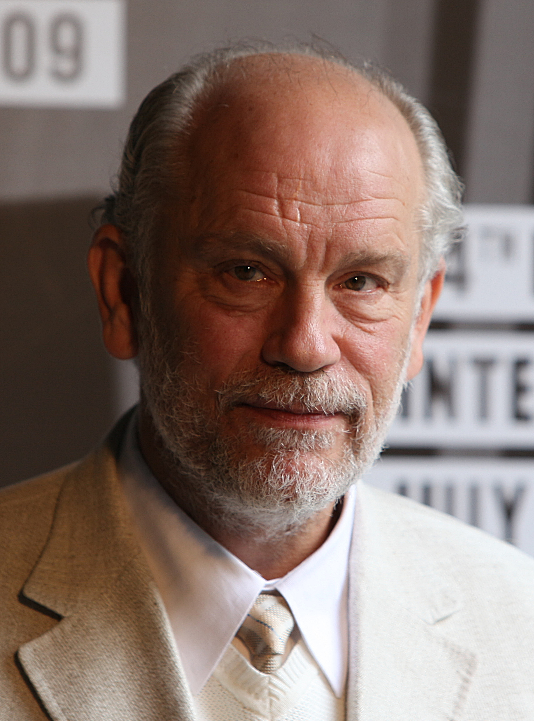 John Malkovich - Photo Gallery