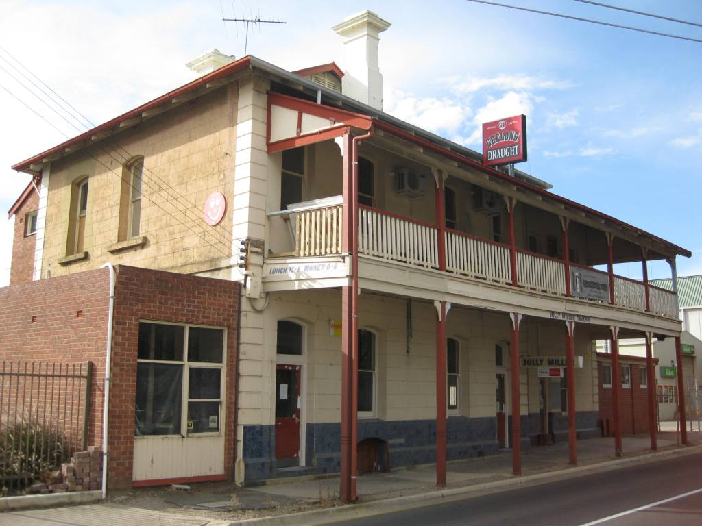 millers tavern dating Miller beach (also commonly known an inn called the bennett tavern was built at the mouth of the grand miller beach has had a vibrant religious life dating.