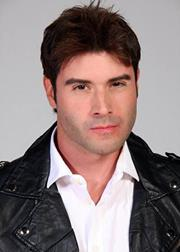 Venezuelan actor and singer
