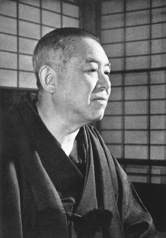 谷崎潤一郎 - Wikipedia