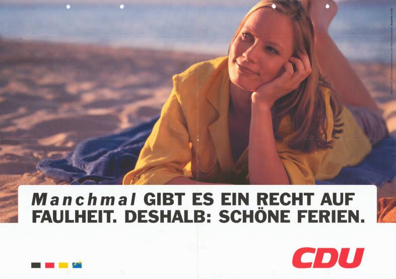 File:KAS-Ferien- und Urlaubsgrüße -Bild-32967-2.jpg