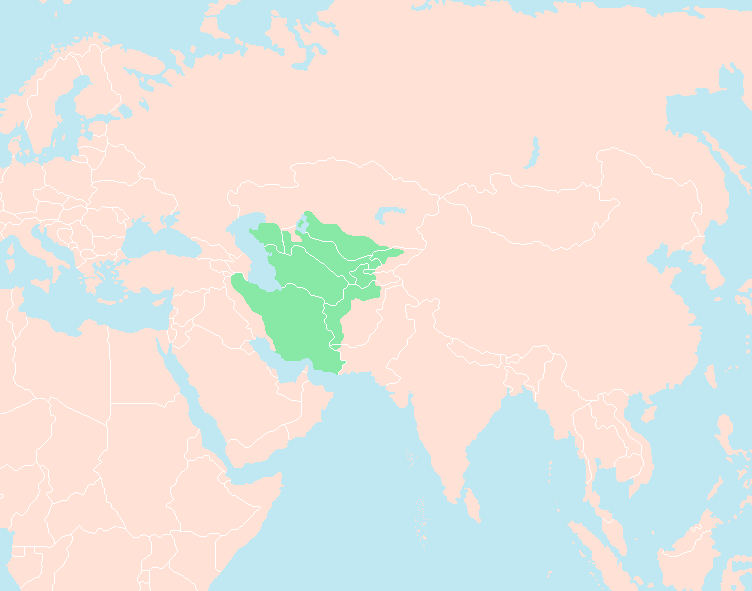 File:Khwarezmid Empire 1190-1220.png