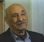 Mohammed Zahir Shah