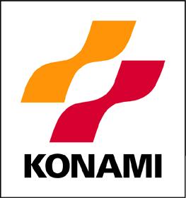 Konami 3rd logo.png