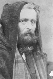 Konstantin von Kugelgen.jpg