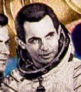 Kovalenok and Ivanchenkov (cropped).jpg