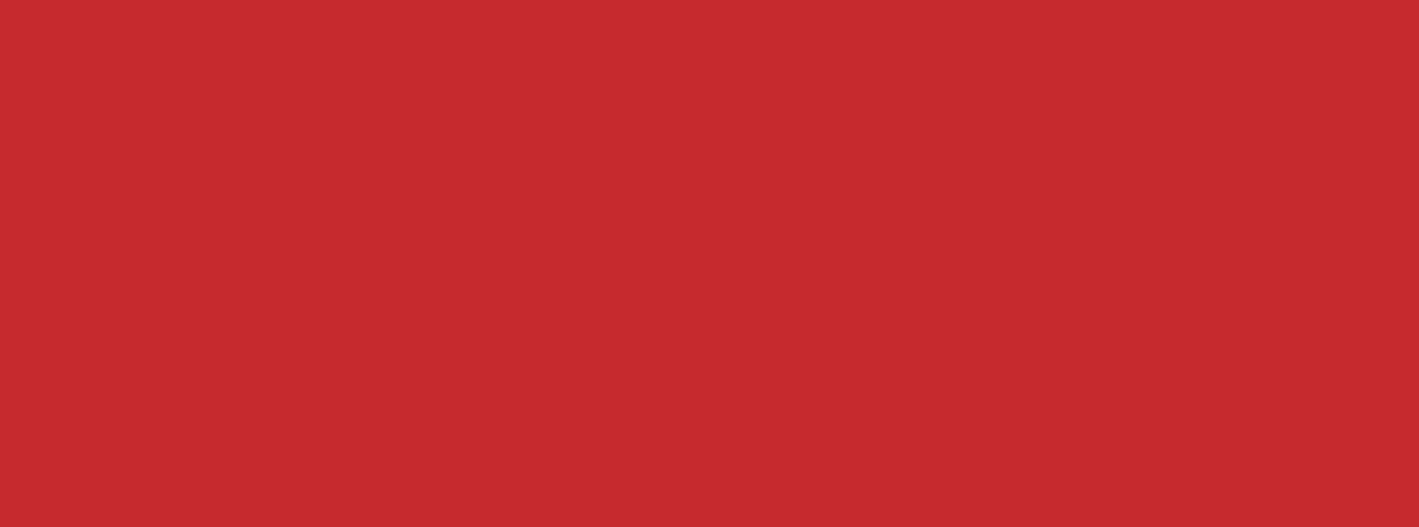 LACMA logo
